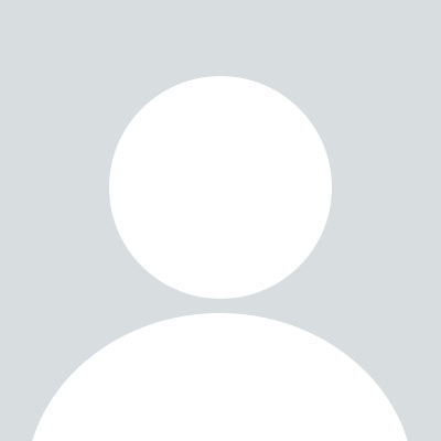 eloisesmith Profile Picture
